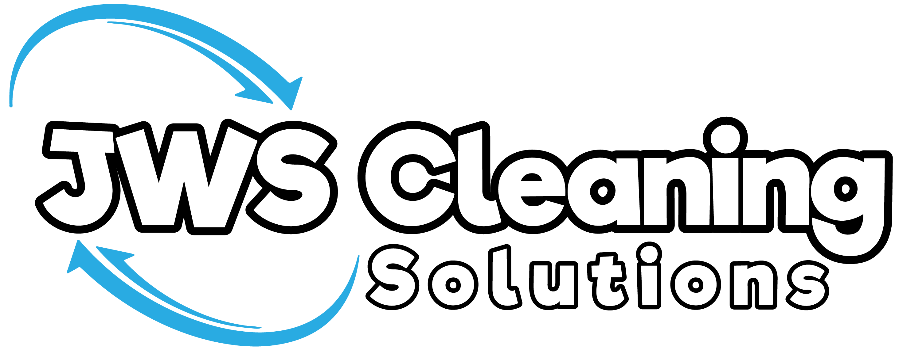 JWS Cleaning Solutions